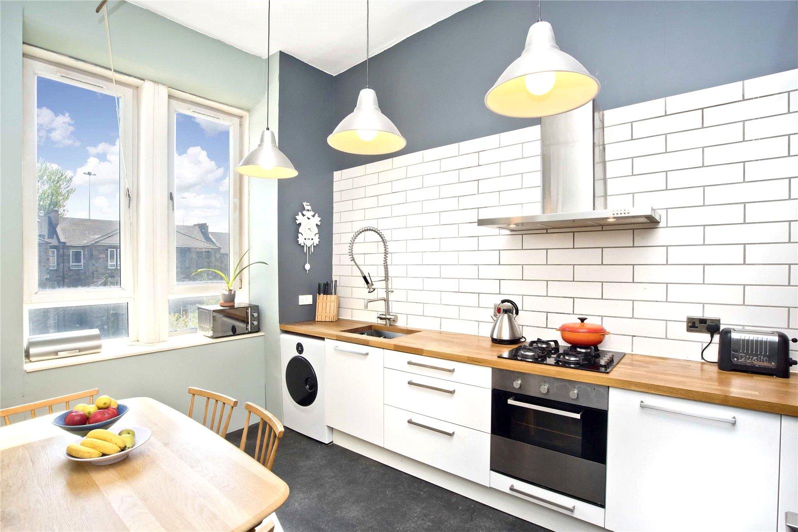 kitchen designers glasgow 69 best mackintosh kitchen images