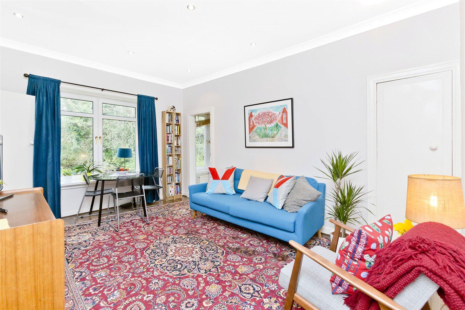 five glasgow flats for under 100k aberdein considine