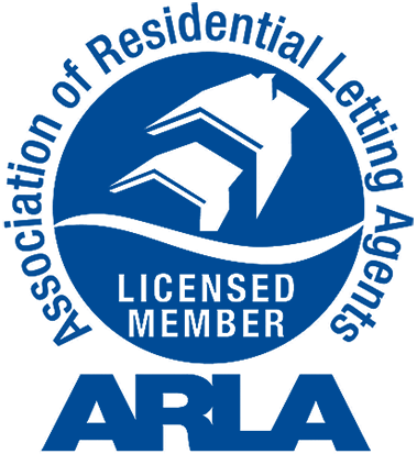 Fully Licensed Member of Association of Residential Letting Agents