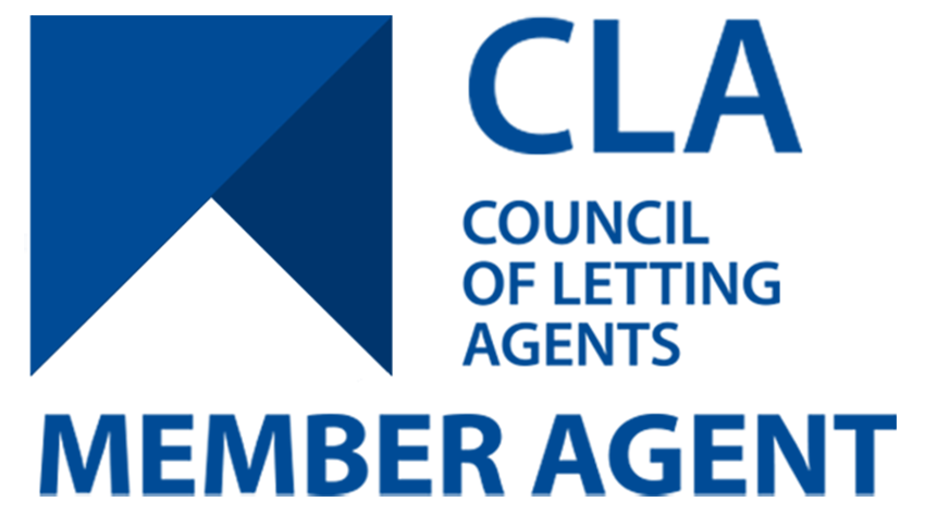Council of Letting Agents Member