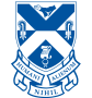 Regulated by the Law Society of Scotland