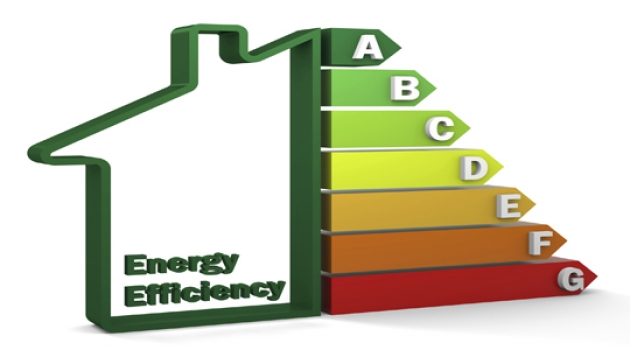 Does it pay to be Energy Efficient?