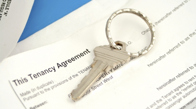 Leasing and why Landlords need to be careful
