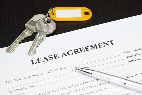 Long Leases (Scotland) Act 2012