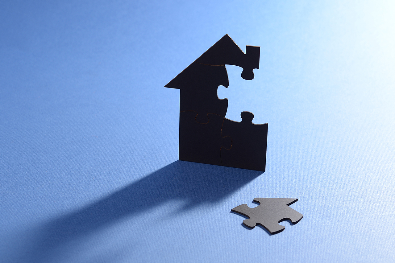 Comment: Is the Help to Buy scheme the final piece of the jigsaw?