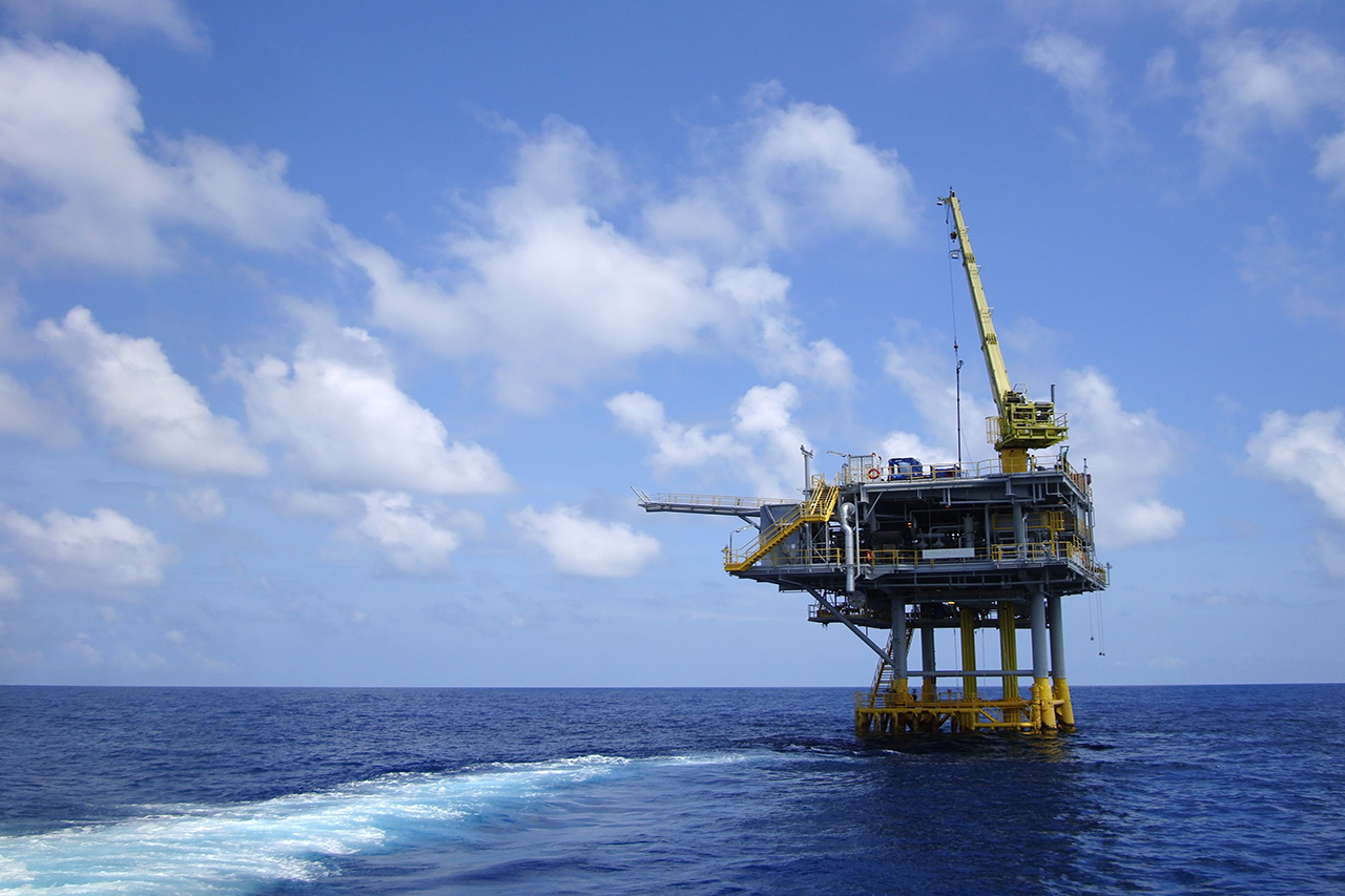 Press Release: Help for North Sea contractors amid Brent Crude price crisis