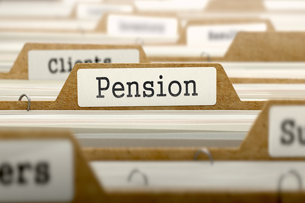 Comment: New pension reforms increase options for divorce and dissolution settlements