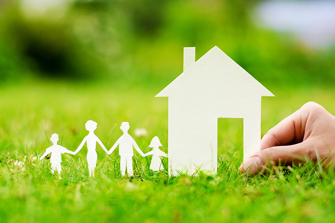 Comment: Life assurance and mortgages