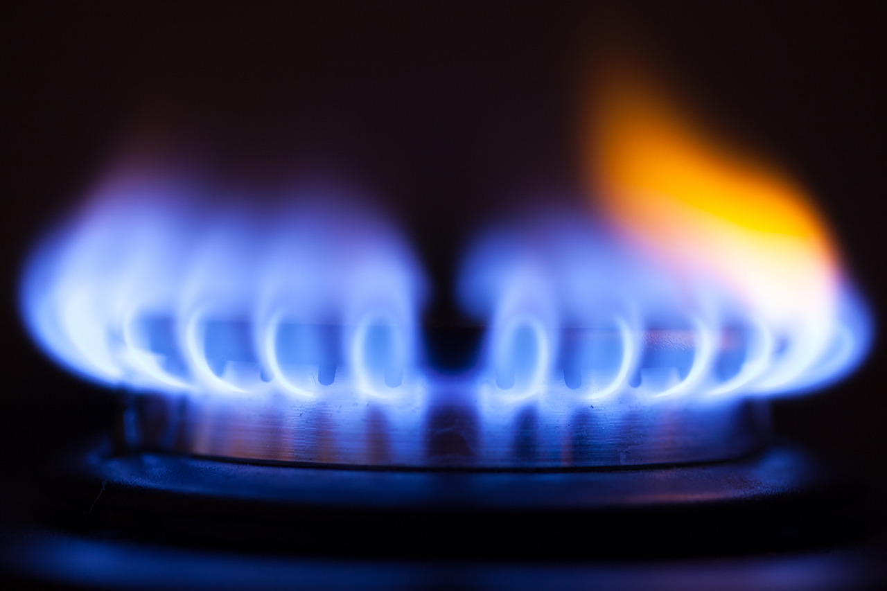 Press Release: Gas Safety Week 2015