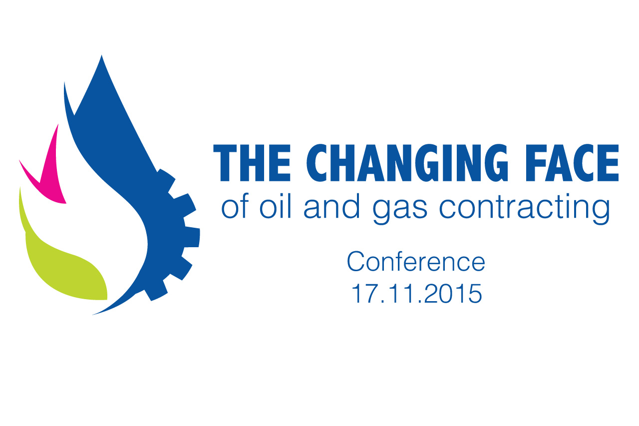 Press Release: Conference to help oil and gas contractors