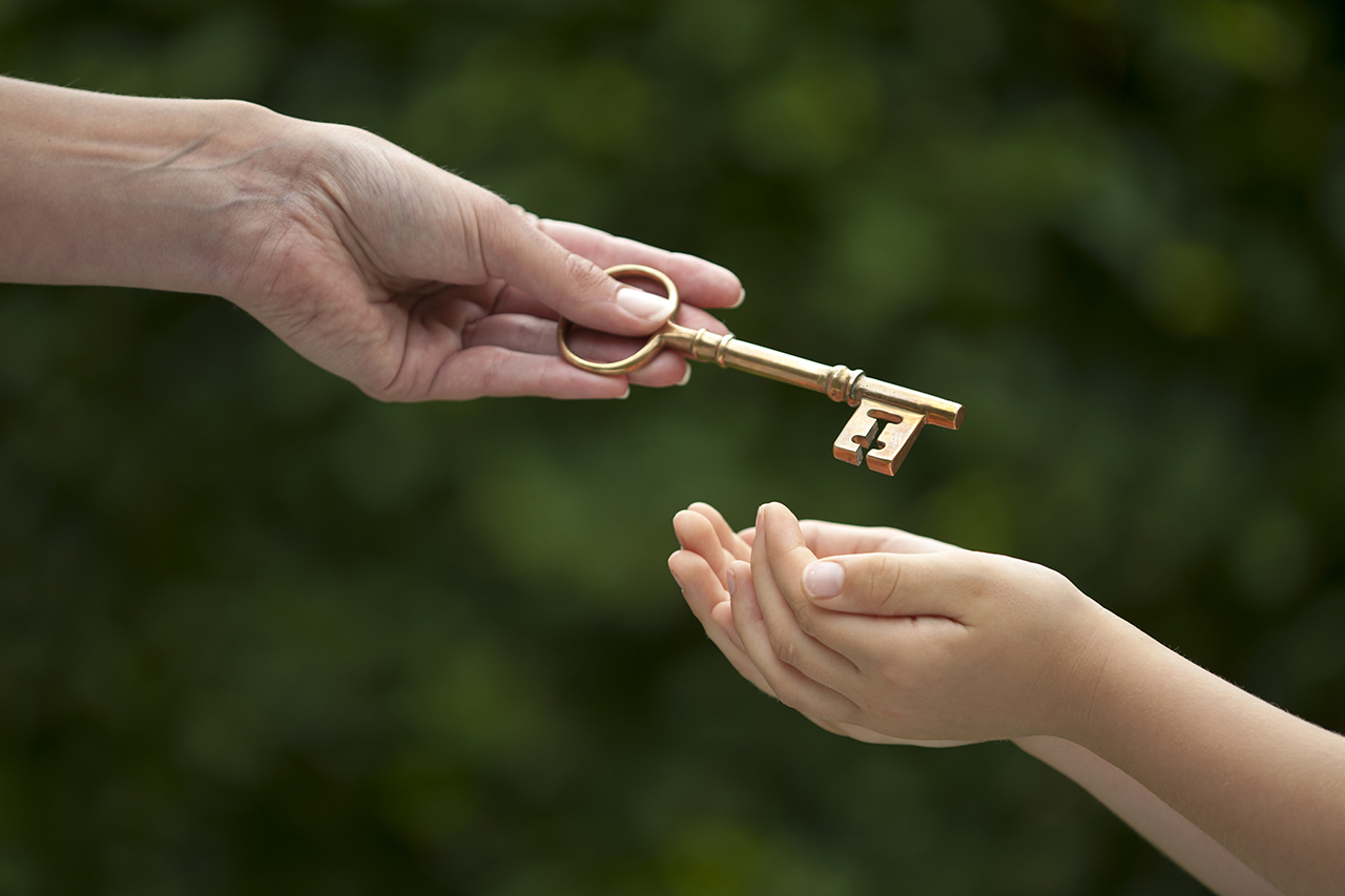 Analysis: Proposed changes to inheritance if there is no will