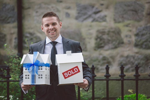 Comment: Top tips for first time buyers