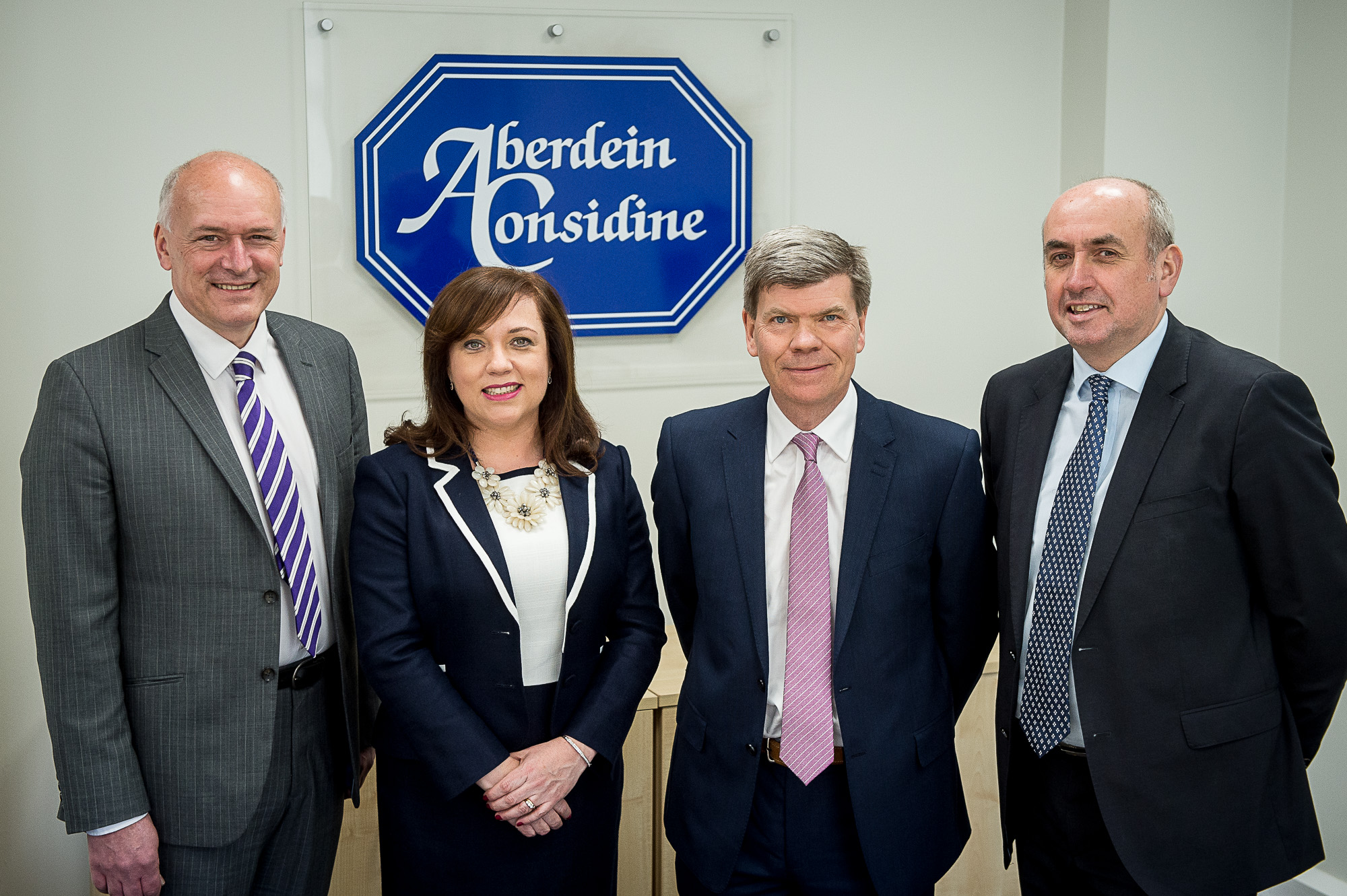 Aberdein Considine expands with merger in Glasgow