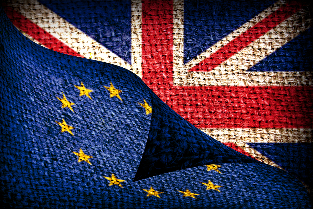 What does 'Brexit' mean for Scottish landlords?