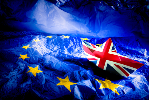 Brexit - What does it mean for employment law?