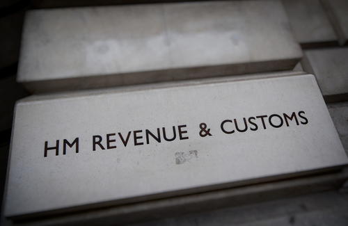 HMRC launch campaign to encourage landlords to pay owed tax