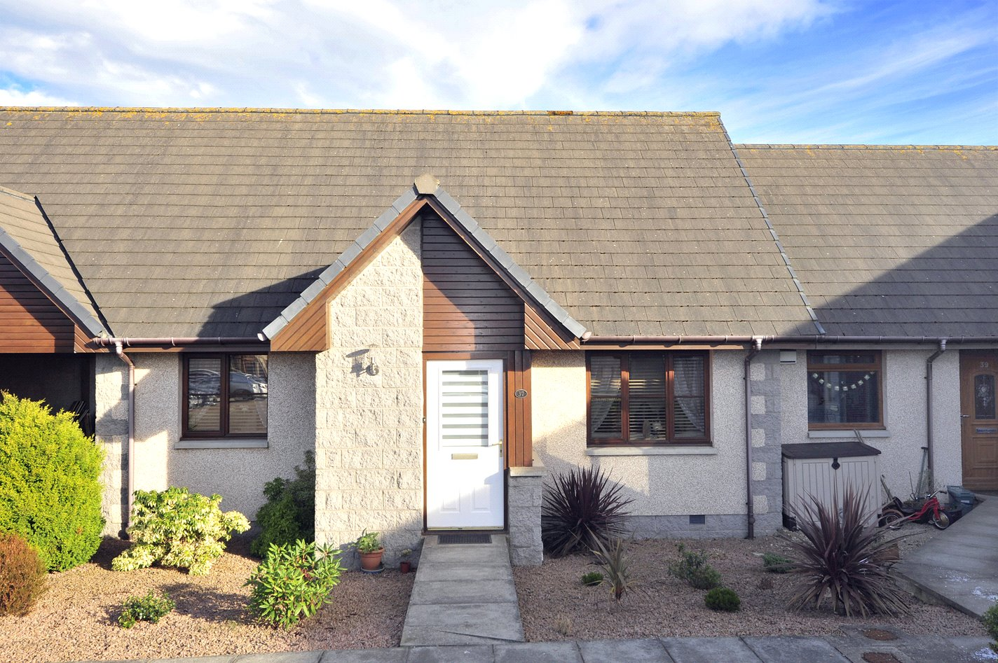 Aberdeen Property of the Week: 37 Hareburn Road