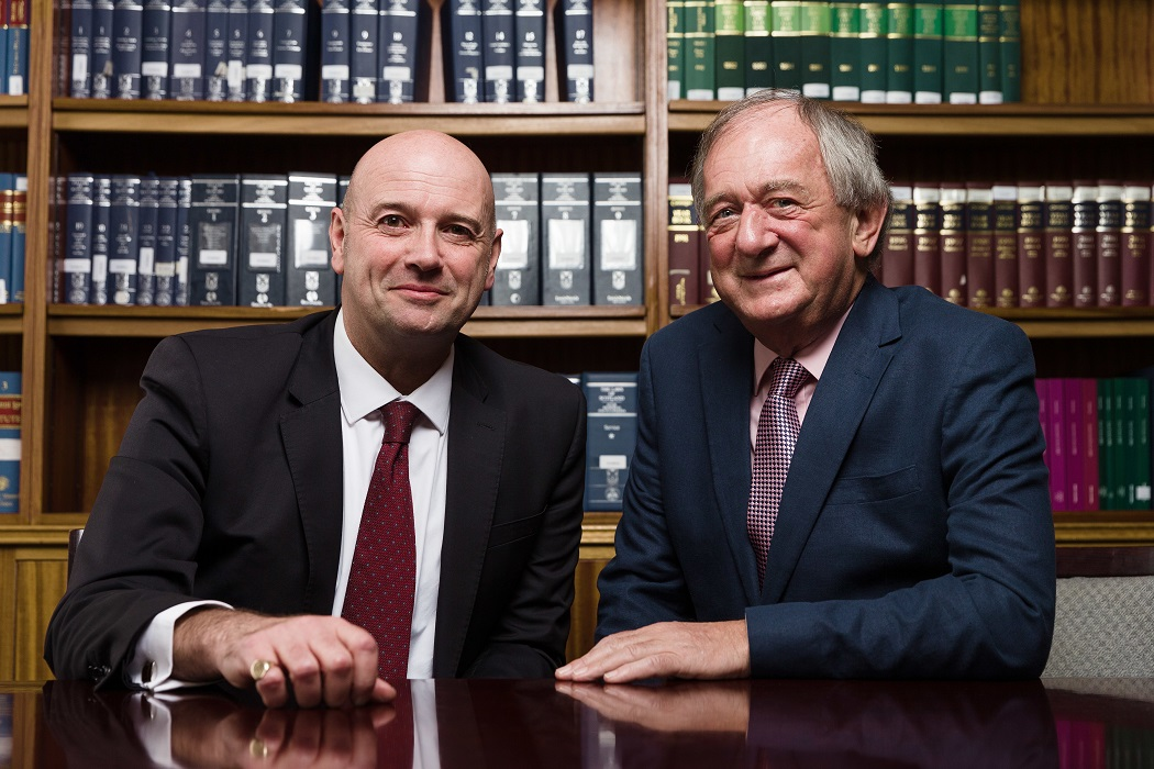 Leading Scottish employment lawyer joins Aberdein Considine