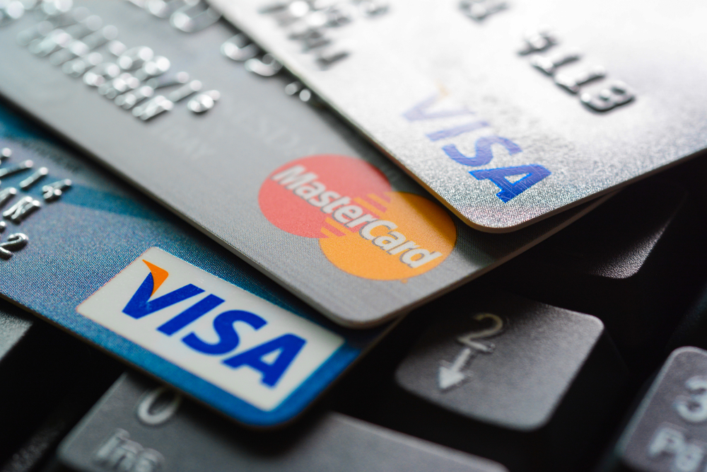 Credit card interest 'could be waived' for persistent debt