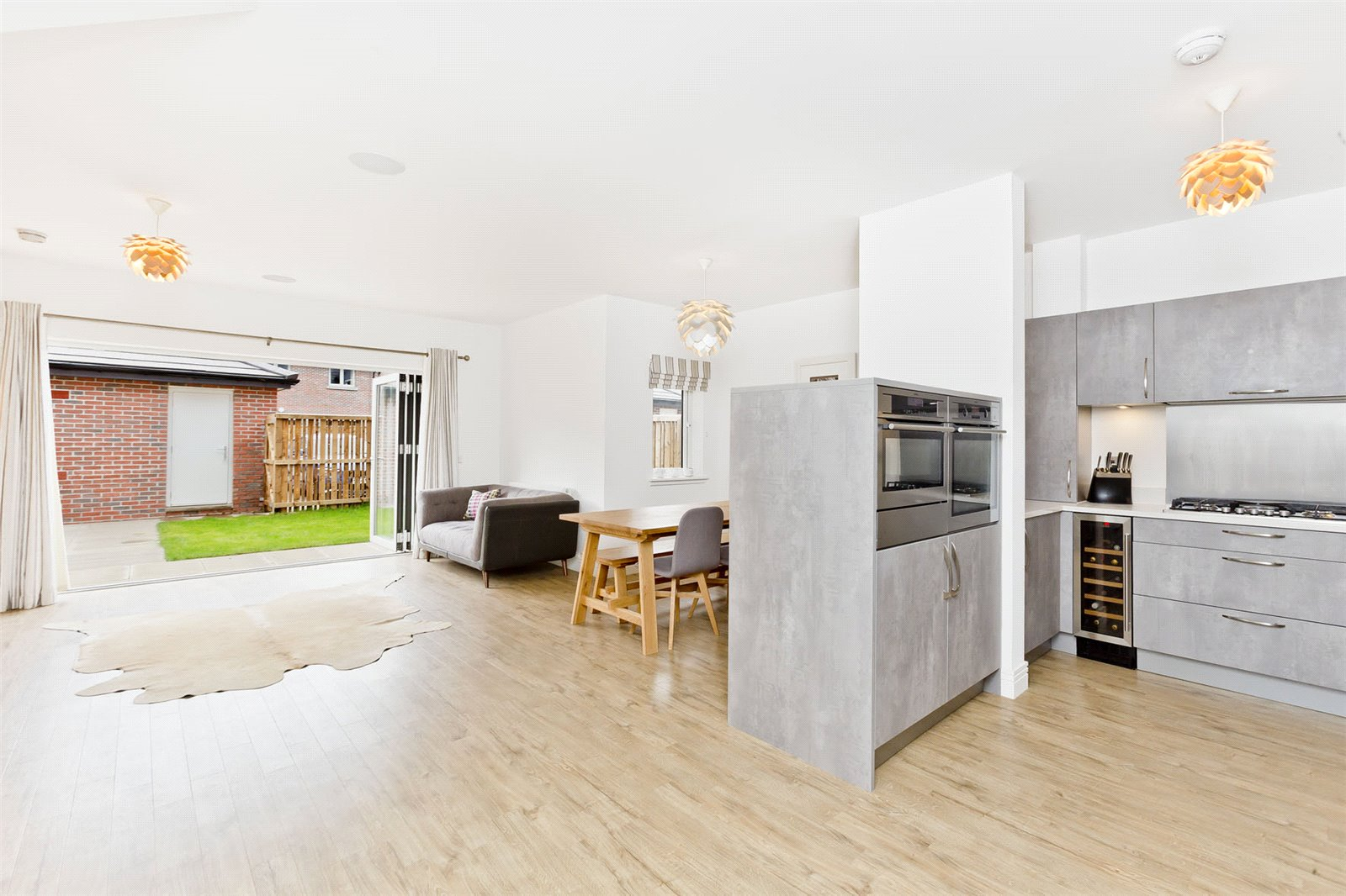 Edinburgh Property of the Week: 5 Wintour Lane