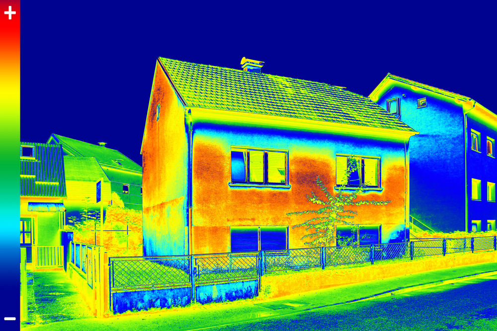 Landlords to face new energy efficiency rules