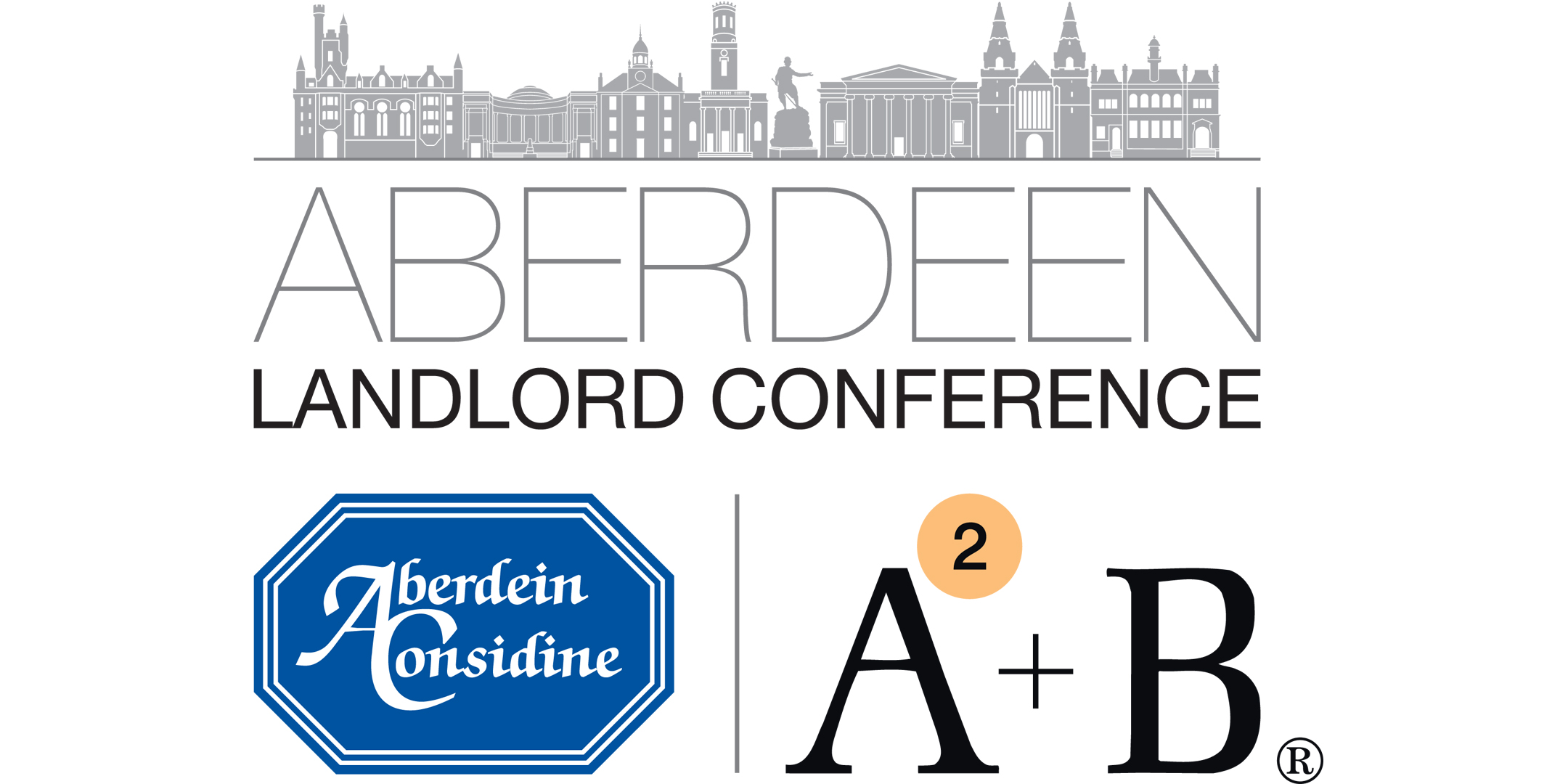 "Aberdeen conference to examine ""100% tax hike"" facing landlords"