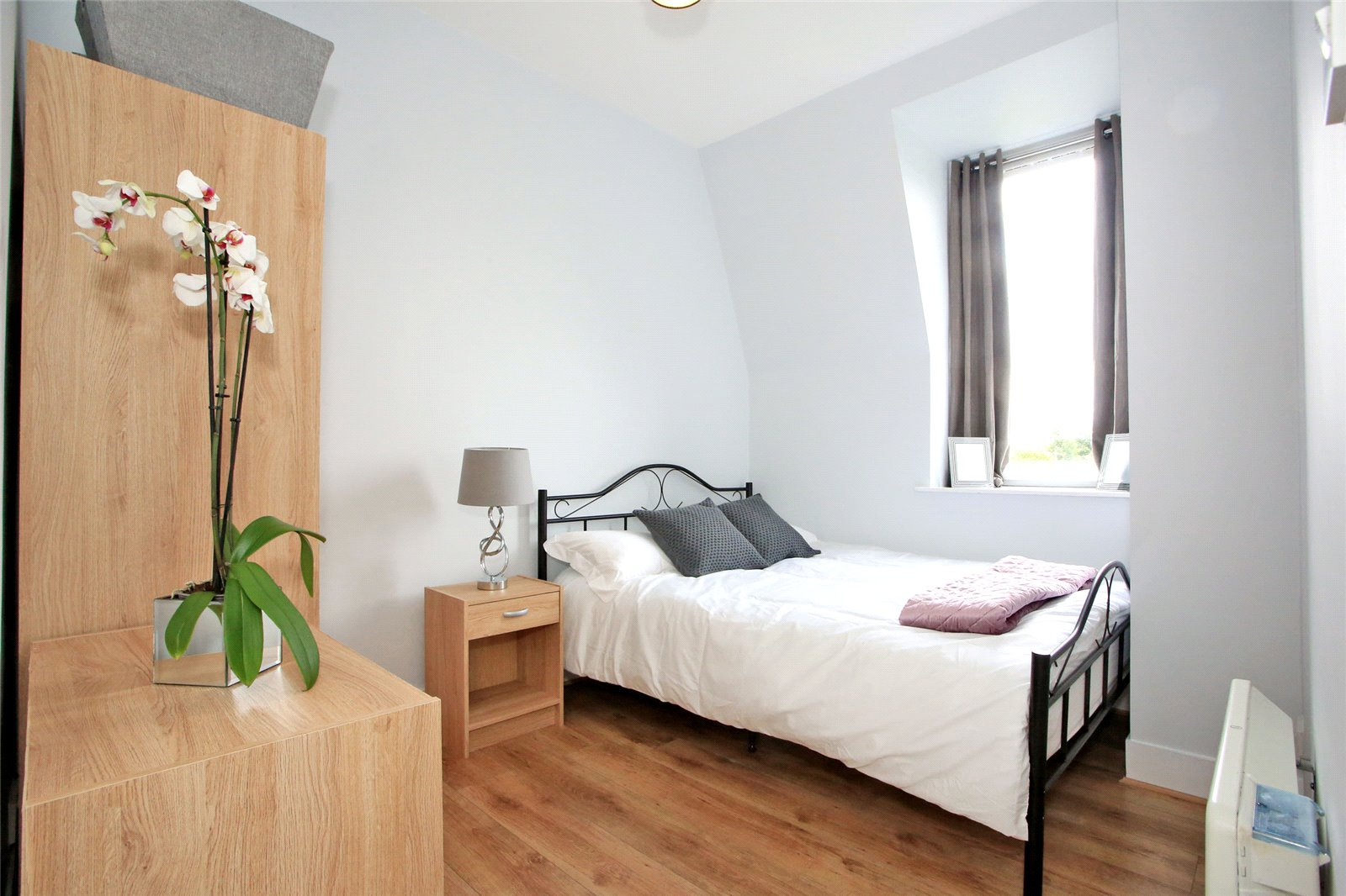 The best Aberdeen flats for under £500pcm