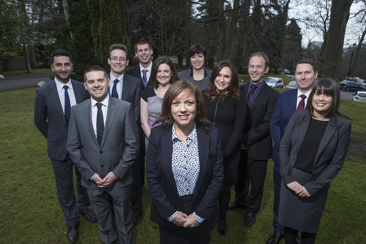 Press Release: New Partners and clients as Aberdein Considine continues growth