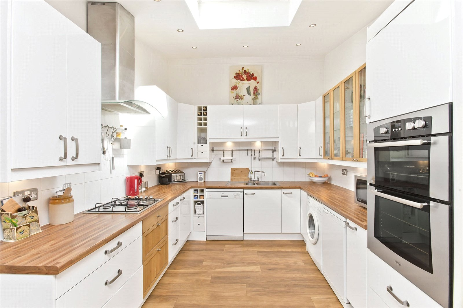 Perth Property of the Week: 18 Queens Road