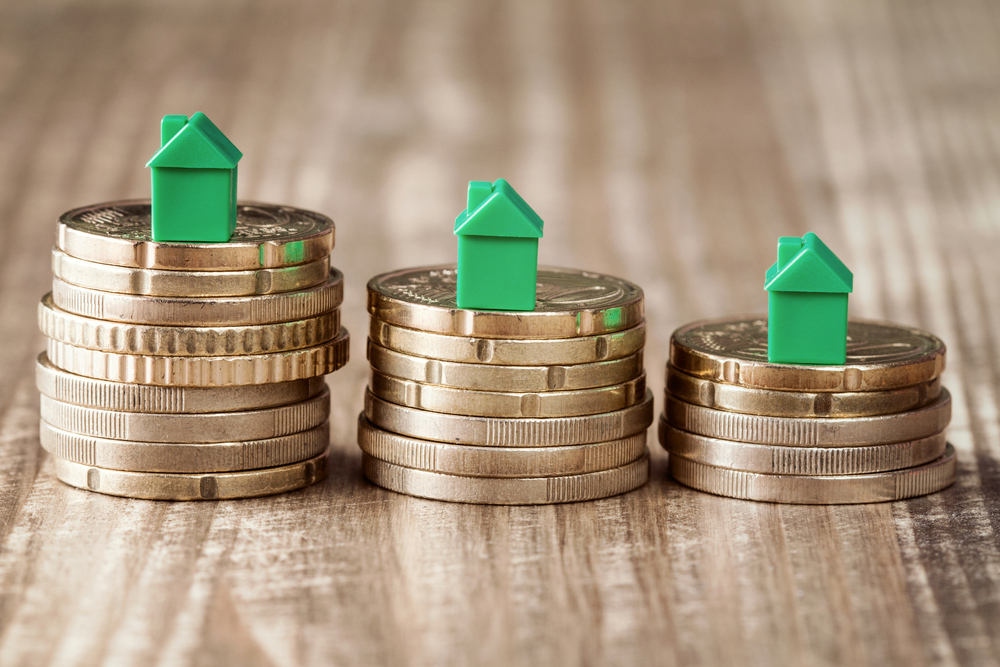 Remortgaging activity has hit record levels