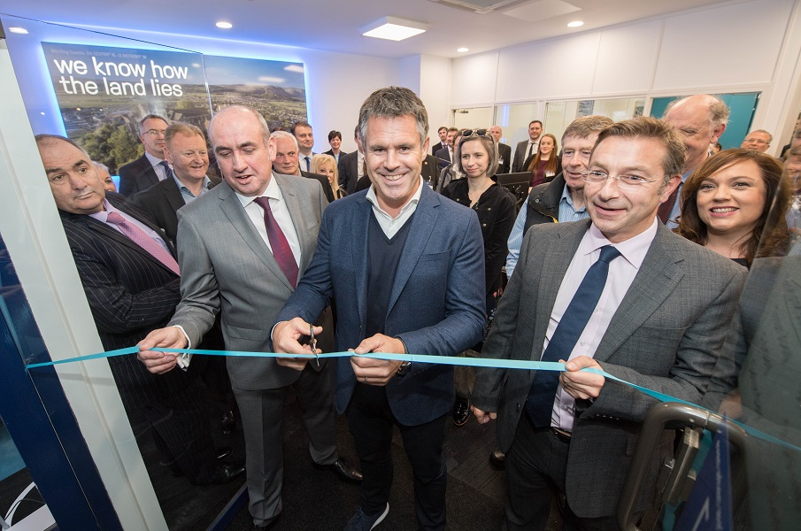 New flagship office as Aberdein Considine expands in Stirling