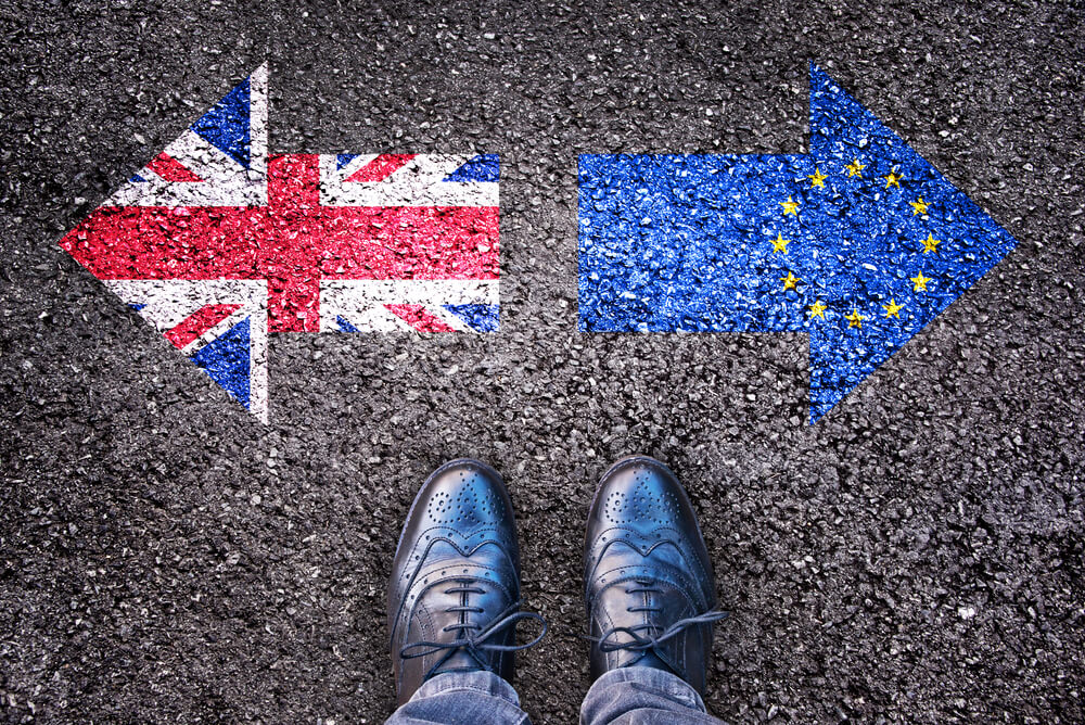 Two out of three Scots SMEs have Brexit fears