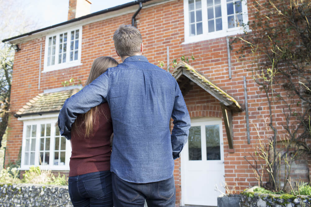 The steps you can take to help sell you home
