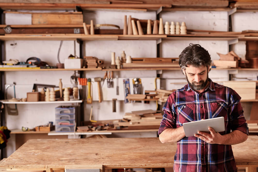 Revealed: Future challenges for small businesses