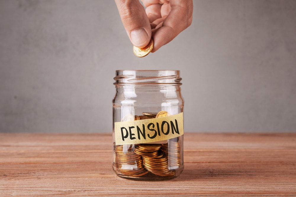 UK workers support pension auto-enrolment