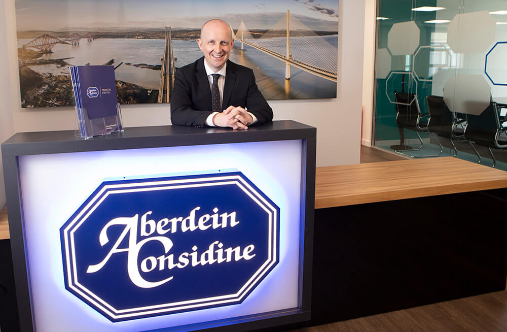 Aberdein Considine boosts Financial Services team with appointment of Mortgage Operations Director