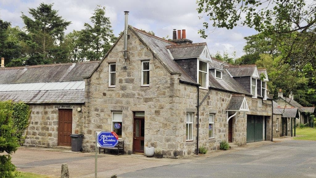 Our latest properties for sale and to let (20th August 2018)