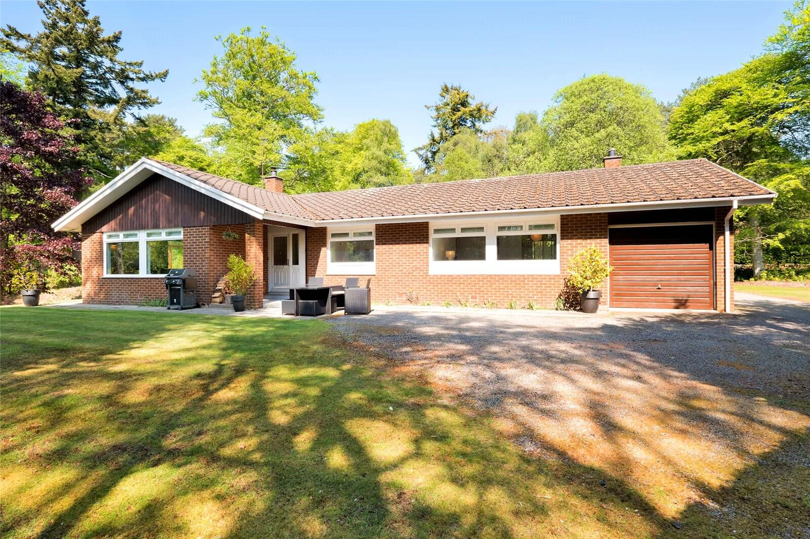 Our latest properties for sale and to let (31st August 2018)