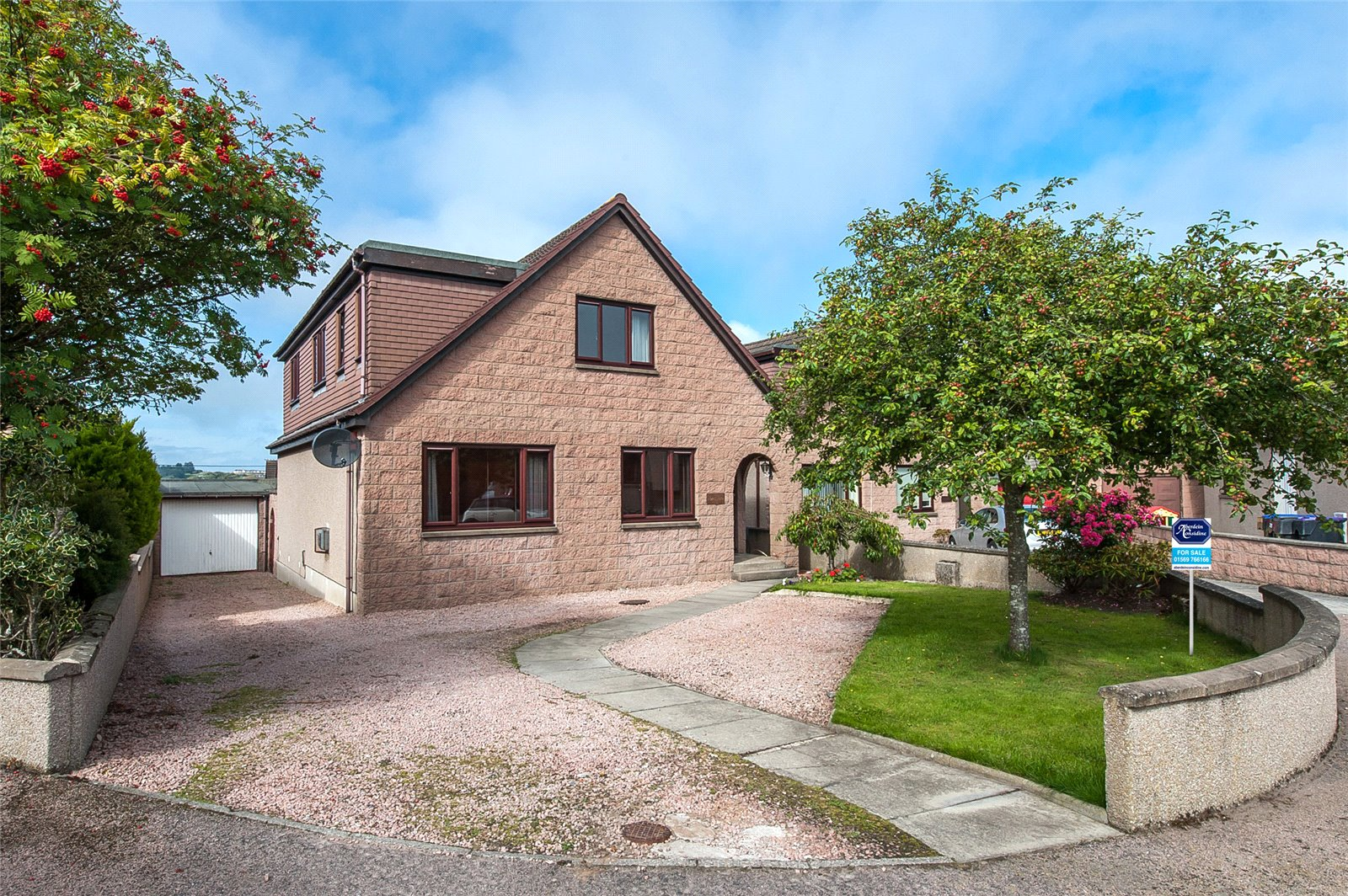 Our latest properties for sale and to let (14th September 2018)