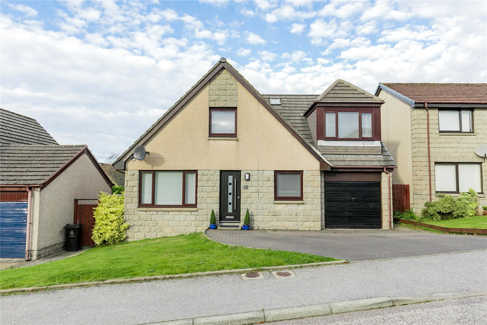 Our latest properties for sale and to let (29th October 2018)