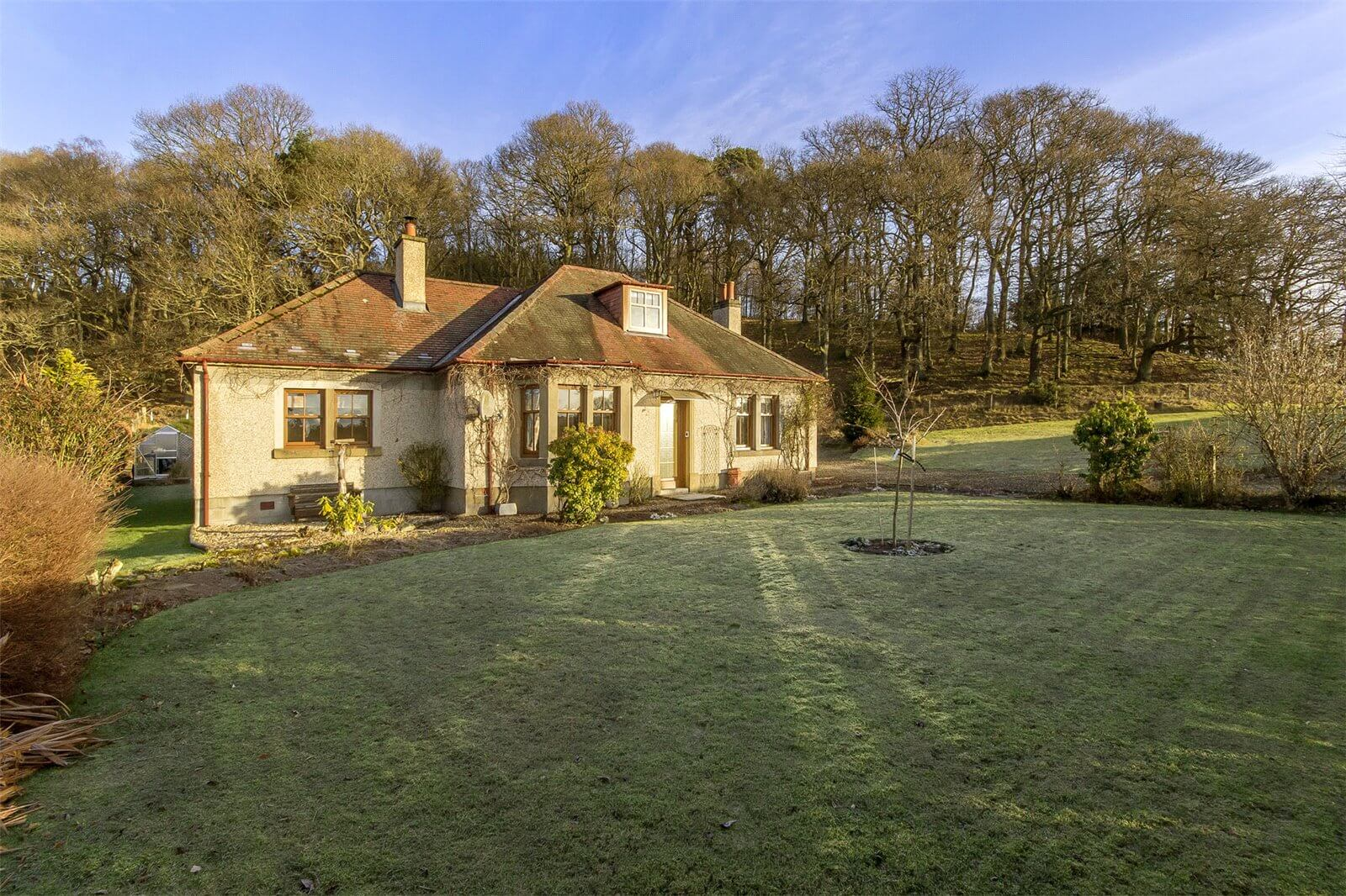 Our latest properties for sale and to let (15th January 2019)