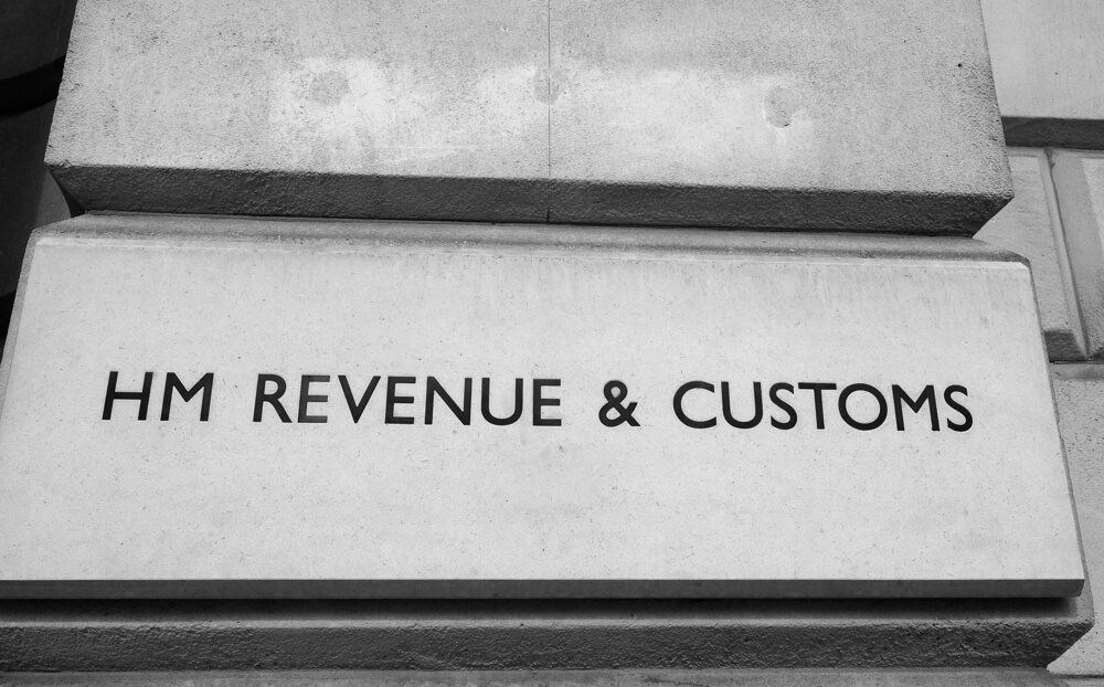 "Plea for sole traders to receive amnesty after ""calamitous"" year for HMRC"