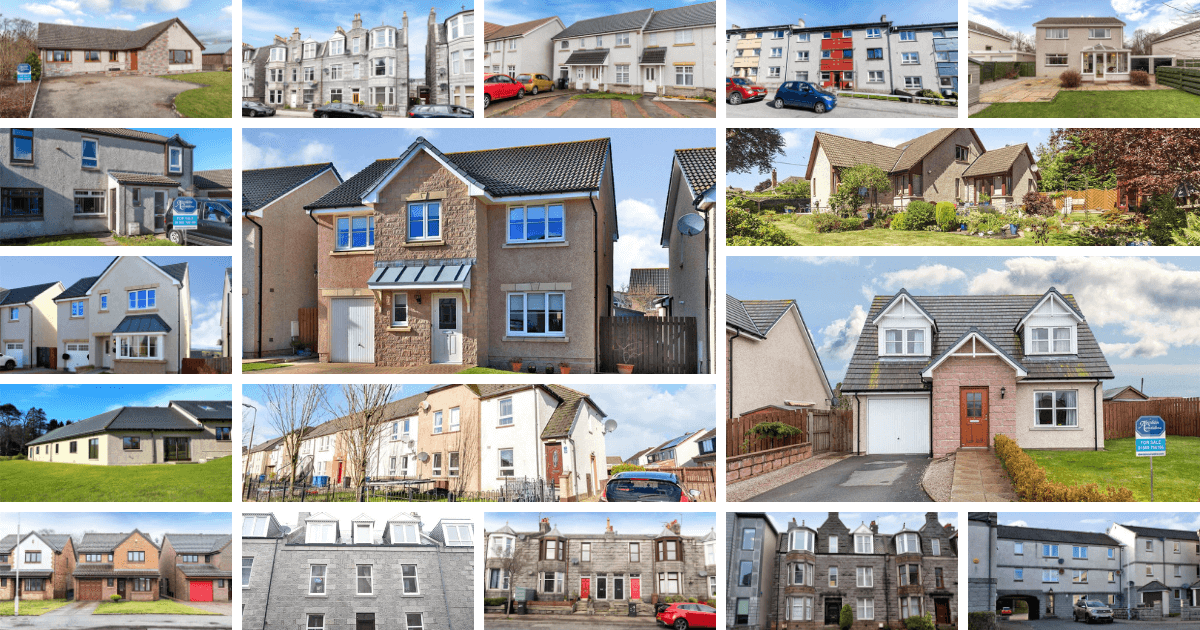 Our latest properties for sale and to let (15th March 2019)