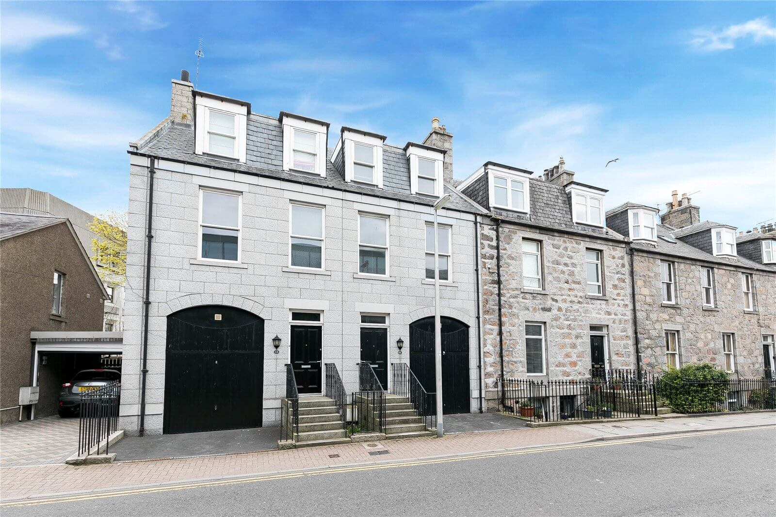 Our latest properties for sale and to let (18th April 2019)