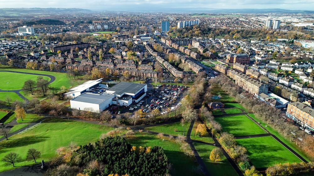 Ultimate buyers guide to Glasgow Southside