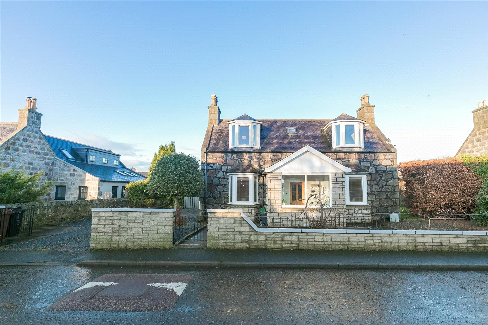 Our latest properties for sale and to let (4th February 2020)