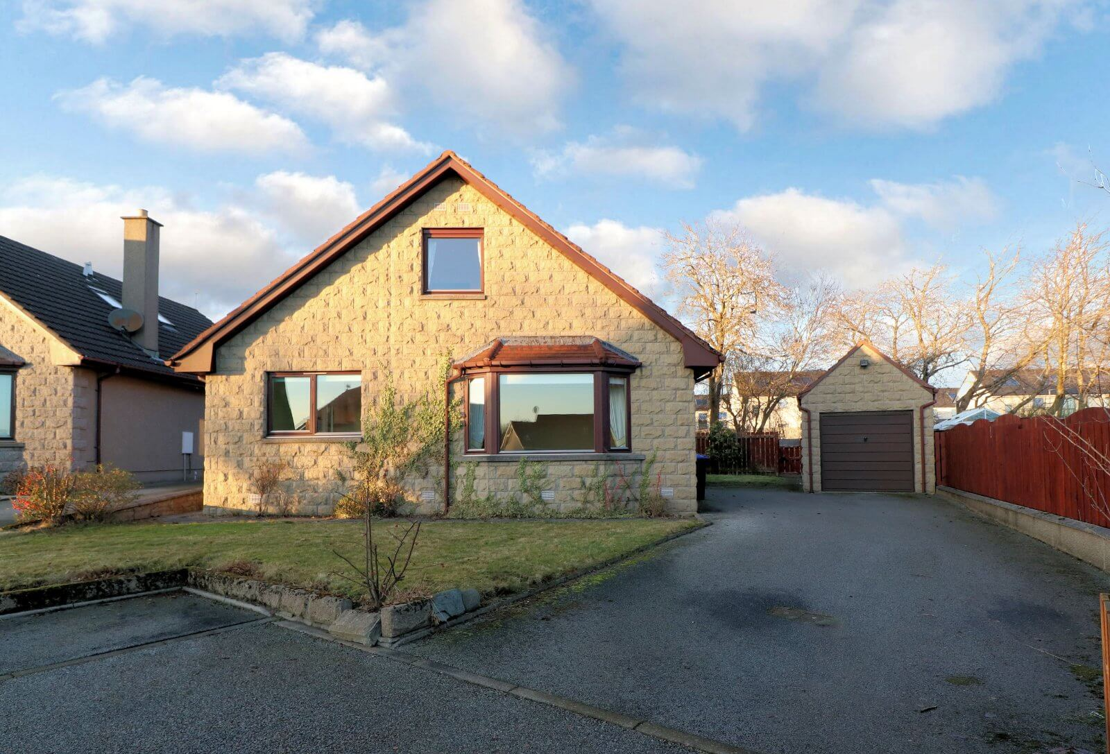 Our latest properties for sale and to let (10th February 2020)