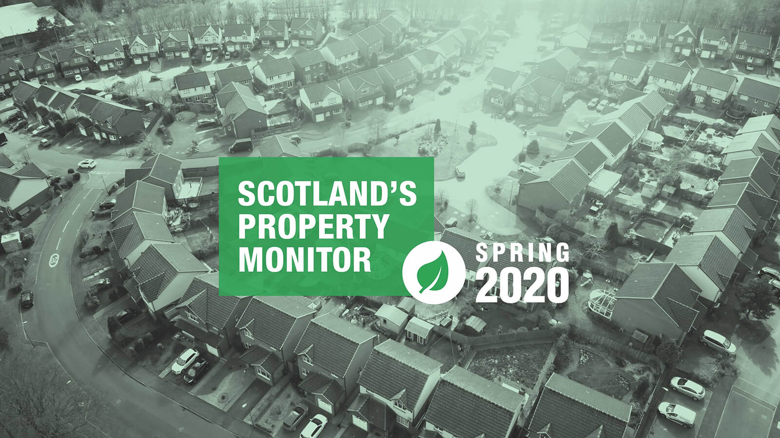 Scots property sales in 'Boris Bounce' after election