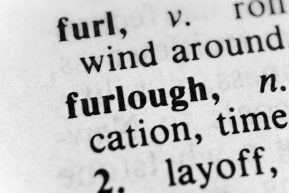 Furlough extended: Everything you need to know