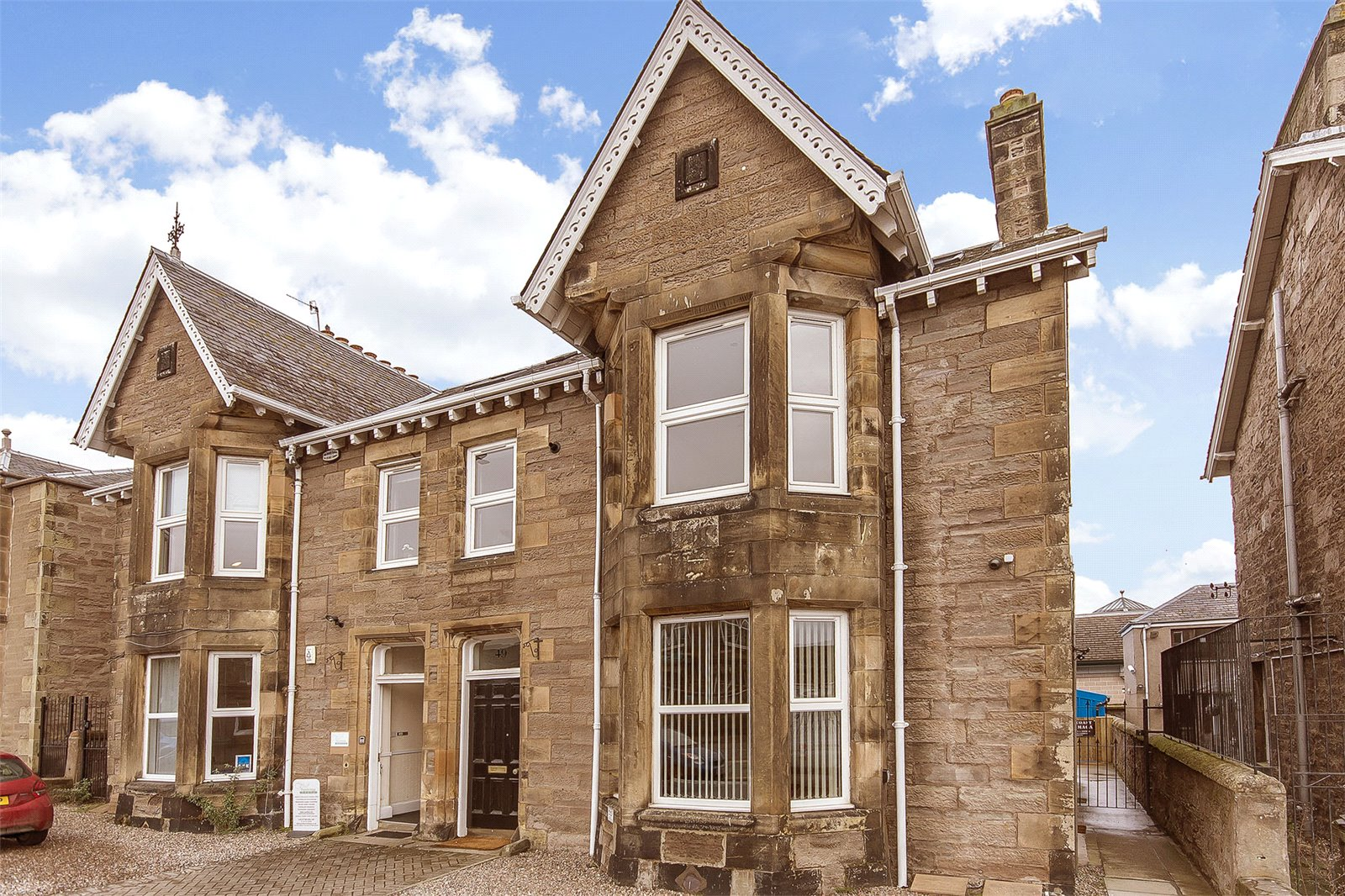 Our latest properties for sale or to let (4th Feb 2021)